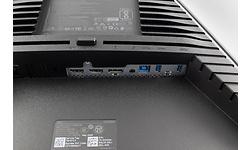Dell S2721DGF