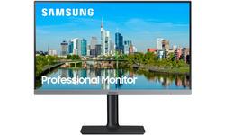 Samsung LF24T650