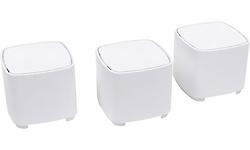 Asus ZenWiFi AX Mini 3-pack White