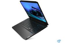 Lenovo IdeaPad Gaming 3 (81Y400M6MH)