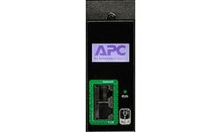APC Easy PDU EPDU1116M