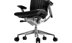 Cooler Master Gaming Chair Ergo L