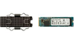 HP Z Turbo Drive 2TB (M.2)