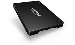 Samsung PM1643A 7.68TB (SAS)