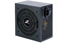 Zalman ZM700-TXII 700W