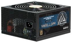 Zalman ZM800-EBTII 800W