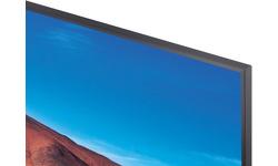 Samsung UE58TU7100