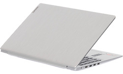 Lenovo IdeaPad 3 15ARE05 (81W4005AMH)