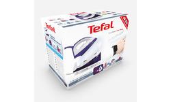 Tefal Fasteo SV6020
