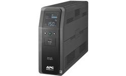 APC BR1500MS