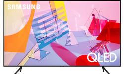 Samsung QE75Q60T