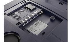 Samsung The Sero QE43LS05T 2020
