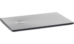Asus Zenbook 13 UX325J