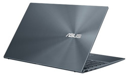 Asus Zenbook 14 UM425IA-AM005T-BE