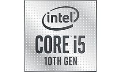 Intel Core i5 10600K Avengers Edition