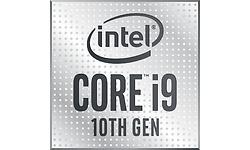 Intel Core i9 10850K Avengers Edition