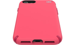 Speck Presidio2 Pro Apple iPhone 6/6S/7/8/SE (2020) Goji Berry Pink