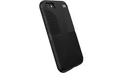 Speck Speck Presidio2 Grip Apple iPhone SE 2020 Cover Black