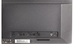 Philips 288E2A