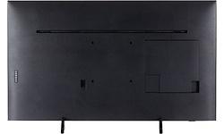 Panasonic TX-49HXW944