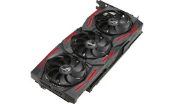 Asus RoG Strix GeForce RTX 2060 Super Evo V2 Gaming OC 8GB