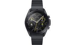 Samsung Galaxy Watch3 4G Stainless Steel 41mm Bronse