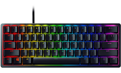 Razer Huntsman Mini RGB Purple Optical (US)