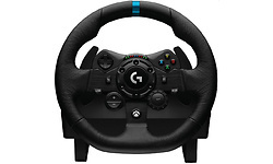 Logitech G923 Xbox One
