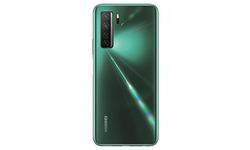 Huawei P40 Lite 5G 128GB Green