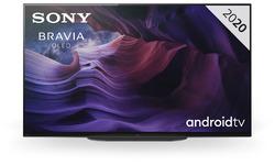 Sony Bravia KD-48A9BAEP