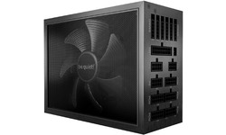 Be quiet! Dark Power Pro 12 1500W