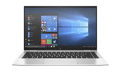 HP EliteBook x360 1040 G7 (229K7EA)