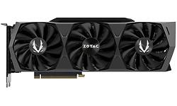 Zotac GeForce RTX 3080 Trinity 10GB