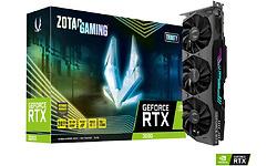 Zotac GeForce RTX 3090 Trinity 24GB