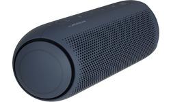 LG Xboom Go PL5 Blue