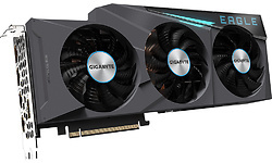 Gigabyte GeForce RTX 3080 Eagle OC 10GB