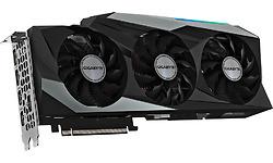 Gigabyte GeForce RTX 3090 Gaming OC 24GB