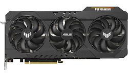 Asus TUF GeForce RTX 3090 Gaming 24GB
