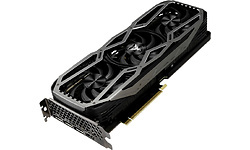 Gainward GeForce RTX 3090 Phoenix 24GB