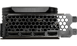 Gainward GeForce RTX 3080 Phoenix 10GB