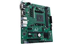 Asus Pro A520M-C/CSM