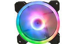 Gelid Solutions Stella aRGB 120mm