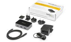 StarTech.com HB31C3A1CS