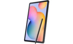 Samsung Galaxy Tab S6 Lite 64GB Grey