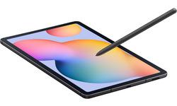 Samsung Galaxy Tab S6 Lite 128GB Grey