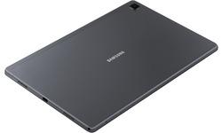 Samsung Galaxy Tab A7 32GB Grey