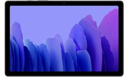 Samsung Galaxy Tab A7 64GB Grey
