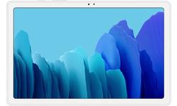 Samsung Galaxy Tab A7 32GB Silver