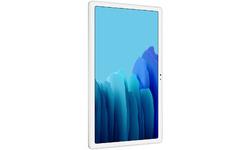 Samsung Galaxy Tab A7 64GB Silver
