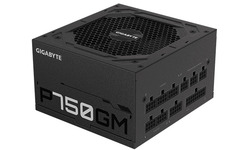 Gigabyte GP-P750GM 750W